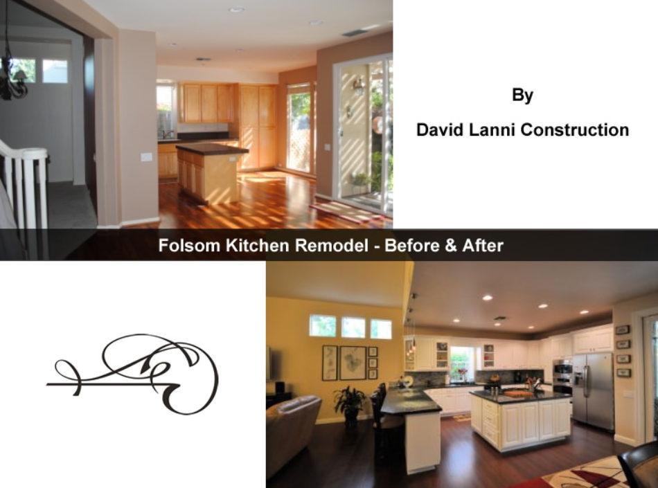 Kitchen-Remodel-Folsom-950x705