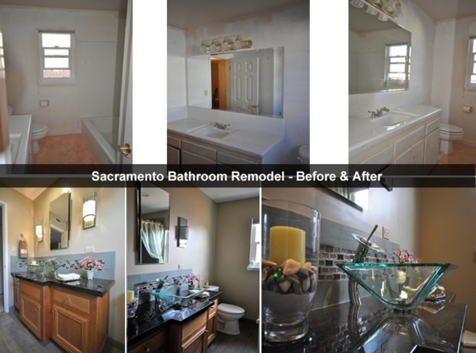 Sacramento-Bathroom-Remodel-950x705
